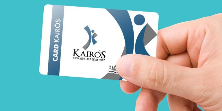 card-kairos