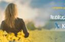 banner-campanha-centro-reabilitacao-feminino